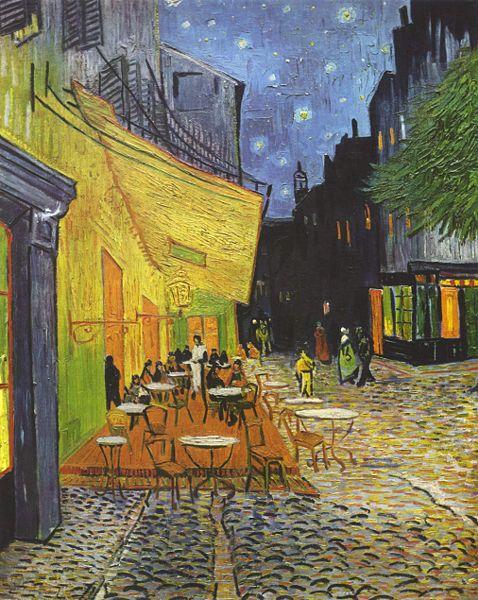 cafe-terrace.jpg