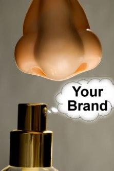 brand_smell.jpg
